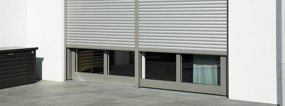 rollladen aus kunststoff alu rollladen aschaffenburg dries. Black Bedroom Furniture Sets. Home Design Ideas